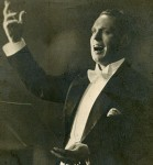 'Opera Singer' from the web at 'http://angioplasty.org/patients/wp-content/uploads/2013/01/394px-Arthur_Cavara_in_tuxedo_1932-e1357522153986-139x150.jpg'